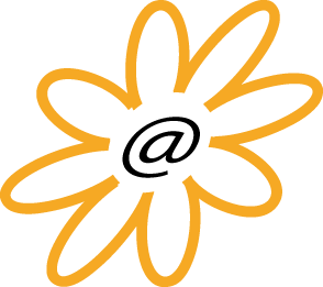Domain gartenoasen.ch zu verkaufen